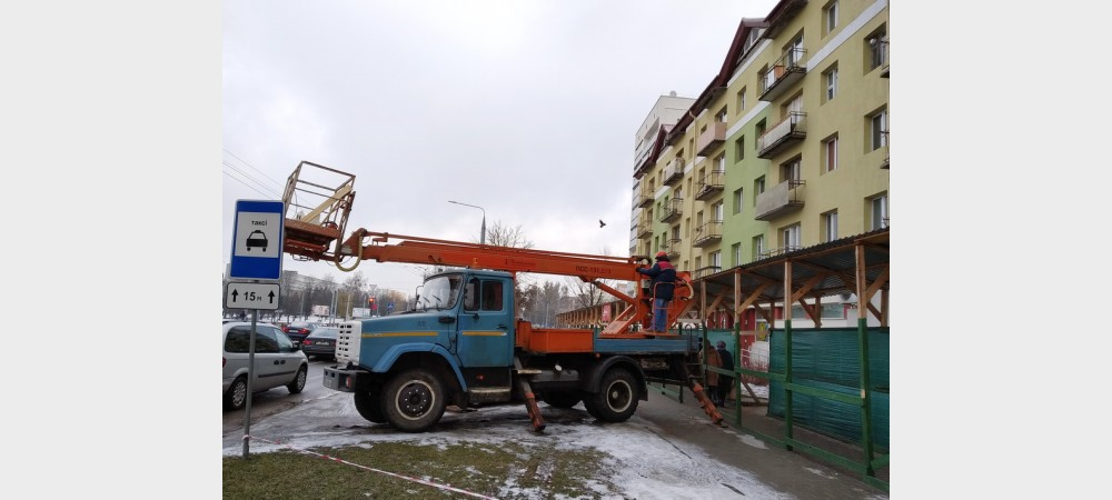 construction_Grodno