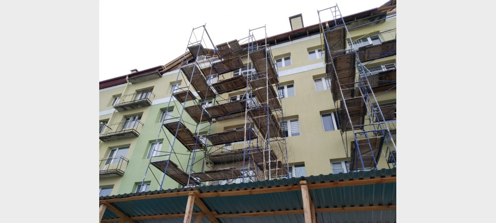 construction_Grodno_2
